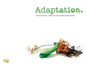 adaptacao_1024