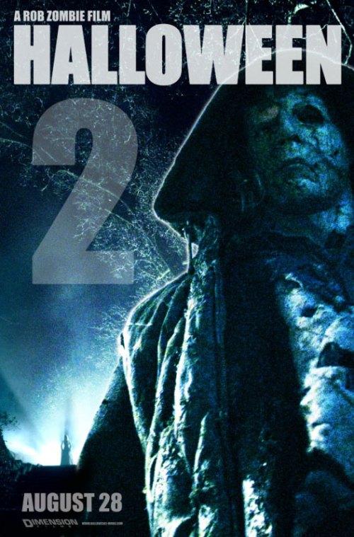 poster-halloween2