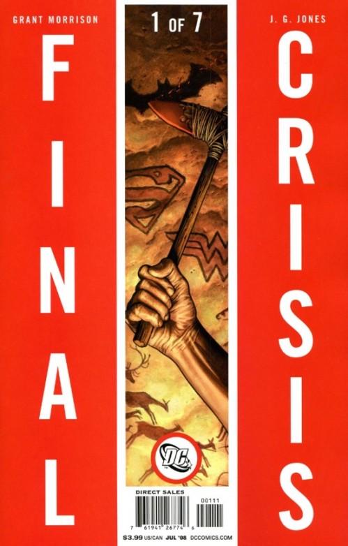 final-crisis-1-552x864