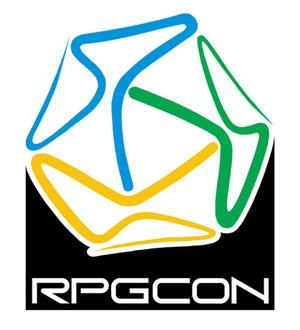 rpgcon_001