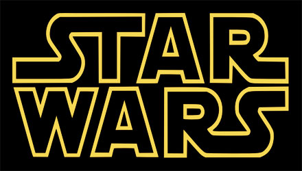 ads_starwars_logo