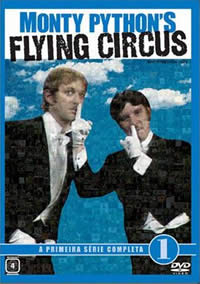 monty_pythons_flying_circus_season01