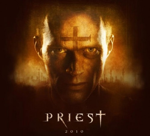 priestsite-552x499