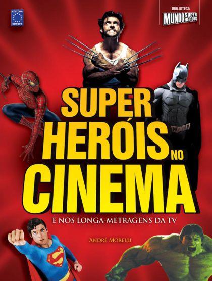 superheroisnocinemacapa