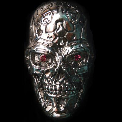 usb__skull_t600_3