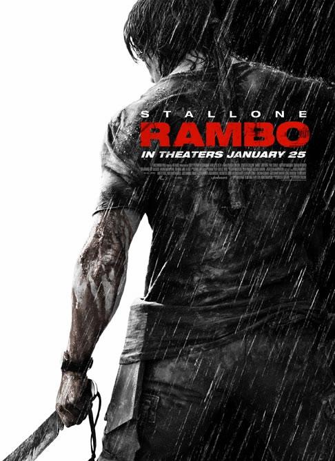 poster-rambo1